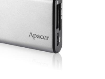 flash cardreader apacer am531