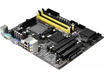 mb asrock 960gc-gs-fx