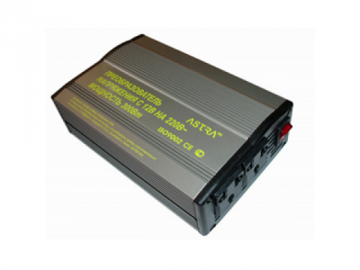 other inverter astra ins-300w