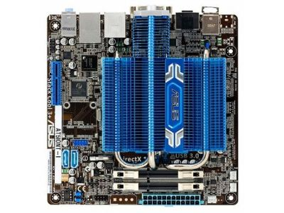 mb asus at5iont-i