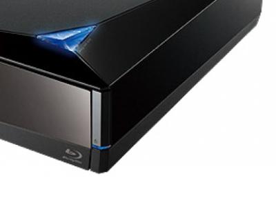 cd blu-ray asus bw-12d1s-u black box