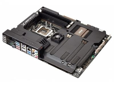 mb asus sabertooth z77