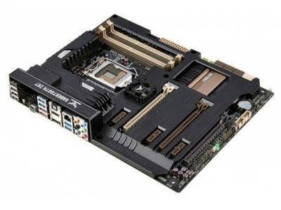 mb asus sabertooth z87