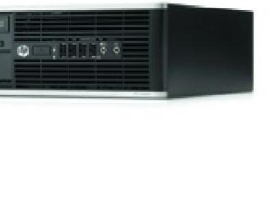 comp hp compaq 6300 pro b0f57ea i5-3470 4gb 500gb