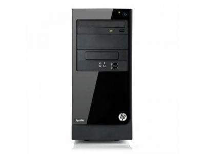 comp hp elite 7500 b5h82ea i7-3770 4gb 500gb
