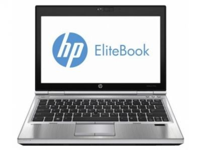 nb hp elitebook 2570p b6q07ea i5-3360m 4g 500