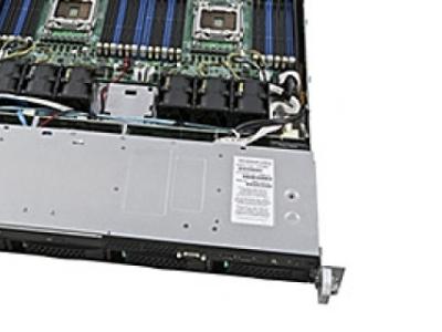 server intel r1304gz4gc