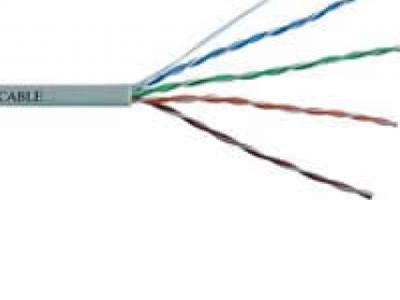 cable utp 5e buhta305 cu behpex 43648
