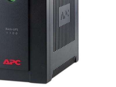 ups apc bx1100ci-rs