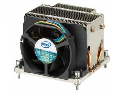 cooler intel bxsts100c