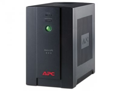 ups apc bx800ci