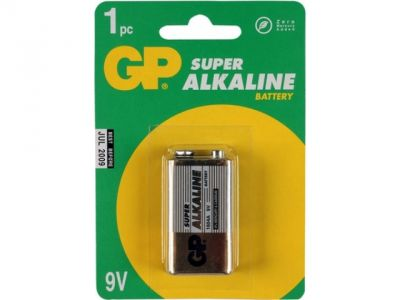 other battery gp 1604a-5cr1