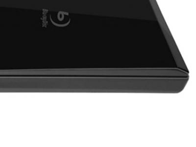cd blu-ray samsung se-506cb-rsbd black box