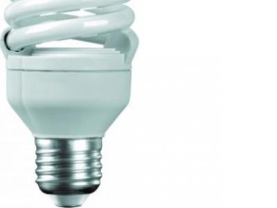 light lamp camelion fs-t2-m 26w e2742
