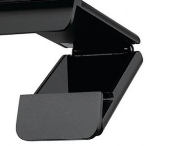 webcam logitech quickcam c920 960-000769