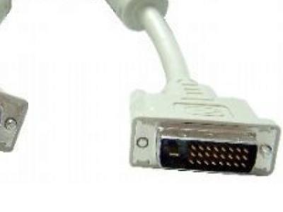 cable dvi cc-dvi2-10m 10m