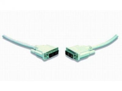 cable dvi cc-dvi-15 5m