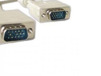 cable vga premium 15m-15m 3m