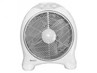 other ventilator centek ct-5001gy