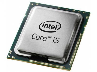 cpu s-1156 core-i5-661 oem