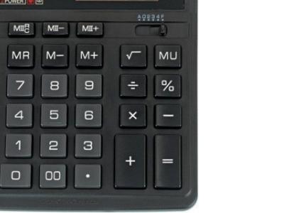 other calculator citizen sdc-888tii