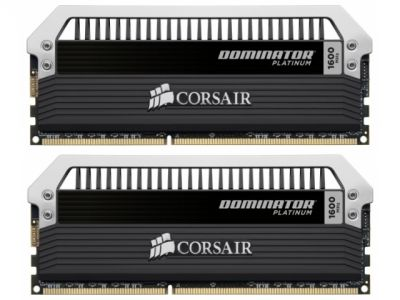 ram ddr3 8g 1600 corsair cmd8gx3m2a1600c9 kit2