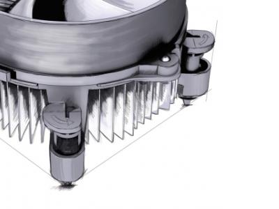 cooler xilence coo-xpcpu-i120