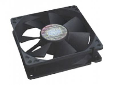 cooler coolermaster r4-s9d-19ak-gp