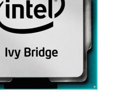 discount cpu s-1155 core-i3-3210 oem used