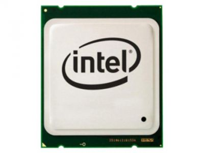 serverparts cpu xeon e5-2640v2