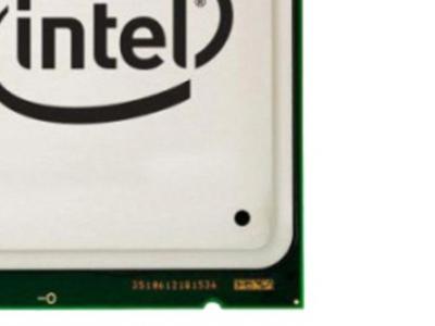 cpu server xeon e5-2640v2