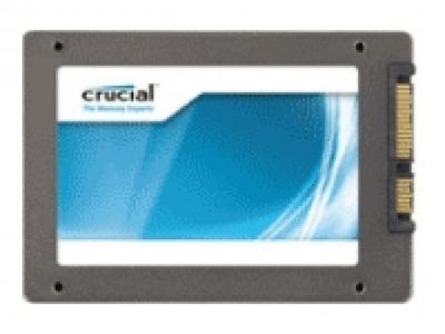 ssd crucial 64 ct064m4ssd2