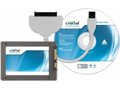 ssd crucial 128 ct128m4ssd2cca