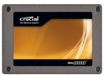 ssd crucial 256 ctfddac256mag-1g1