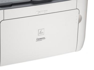 prn canon lbp-6200d