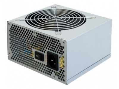 ps chieftec a-80 ctg-500-80p 500w box