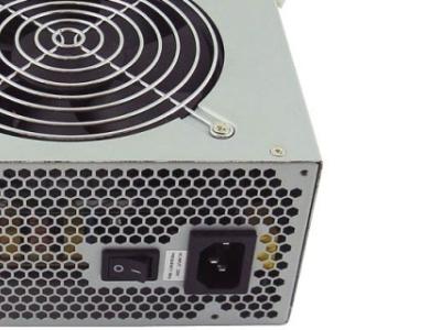 ps chieftec a-80 ctg-600-80p 600w box