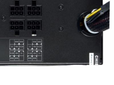 ps chieftec a-135 aps-850c 850w box