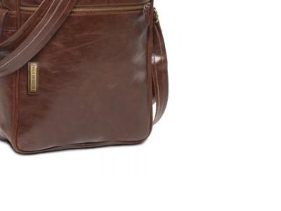 bag comp walk-on-water tex01597100