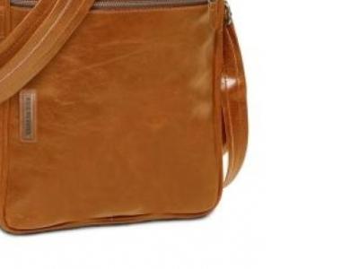 bag comp walk-on-water tex01596100