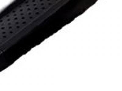 discount tuner tv fm compro u890f usb likenew