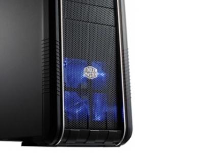 case coolermaster rc-692a-kkn5 cm 690-ii-advanced bez bloka