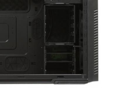 case coolermaster rc-650l-kkn1 silencio 650 pure bez bloka
