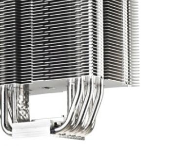 cooler coolermaster rr-t800-flnn-r1