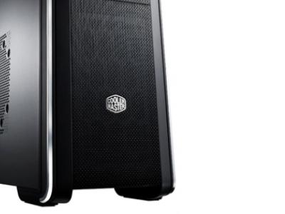 case coolermaster cms-693-kkn1 cm 690 iii black bez bloka