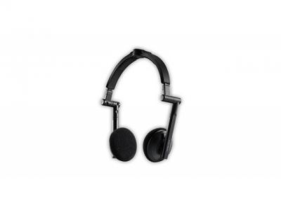 headphone coolermaster c-5hs0-s500-kk black