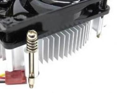 cooler coolermaster dp6-8e5sb-0l-gp