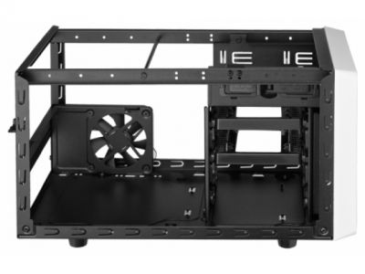 case coolermaster rc-120a-wwn1 elite 120ad white bez bloka