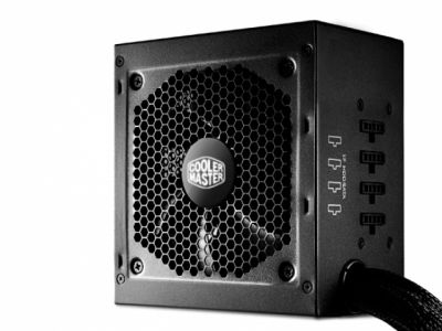 ps coolermaster g550m rs550-amaab1-eu 550w