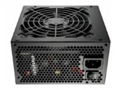 ps coolermaster gx rs-750-acaa-d3-eu 750w